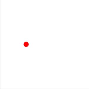 スクリーンショット 2013-05-23 19.54.33