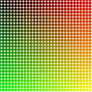 スクリーンショット 2013-05-23 19.54.56